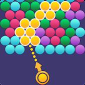 Board Bubbles