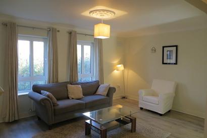 Ballyboden Road Serviced Apartment, Rathfanham