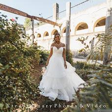 Wedding photographer Wayne Hou (WayneHou). Photo of 12.02.2019