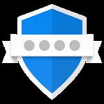 App Lock: Fingerprint Password Icon