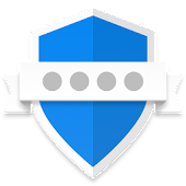 Keepsafe AppLock: Fingerprint Password Protection