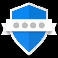 App Lock: Fingerprint Password APK icon