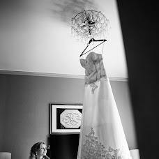 Wedding photographer David Alibekov (davidphoto). Photo of 17.01.2017