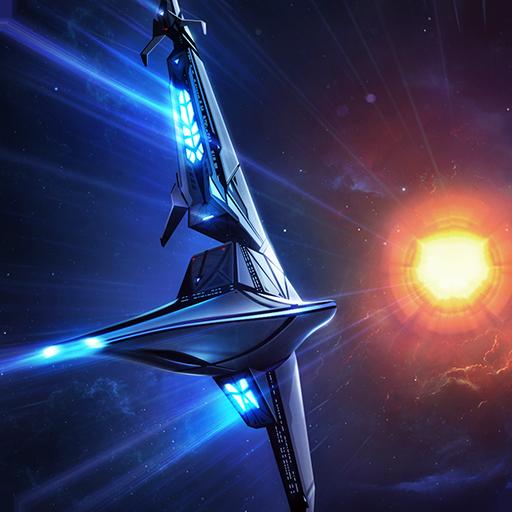 Phantom Signal APK Cracked Download