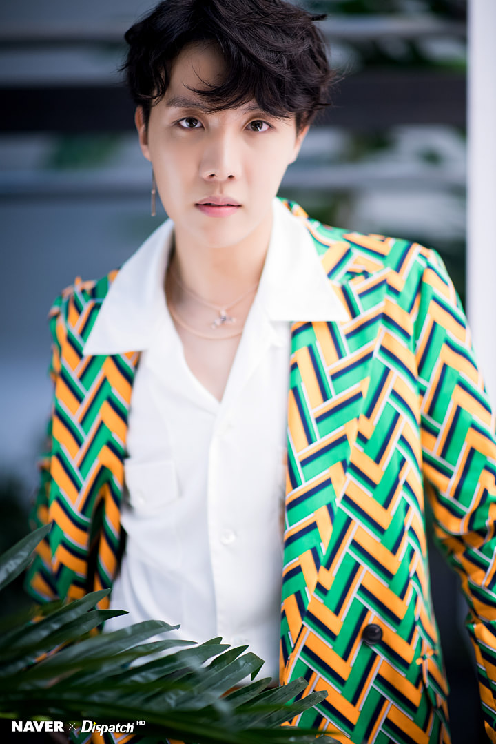 Jhope-x-Dispatch-j-hope-bts-41543312-720-1080