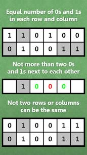 LogiBrain Binary 2