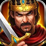Empire:Rome Rising v1.18