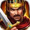 Empire:Rome Rising 1.17 Apk