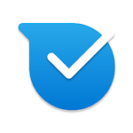 Microsoft Kaizala – Chat, Call & Work 1.1.0914.3711
