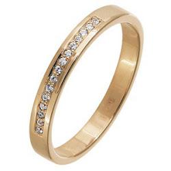 51850af7996f Обручальные кольца в Санкт-Петербурге  55 ювелирных салонов. Купить ...