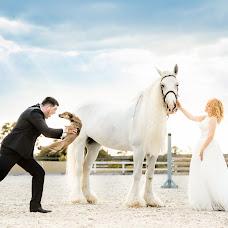 Wedding photographer Anatoliy Rabizo (Rabizo). Photo of 24.08.2015