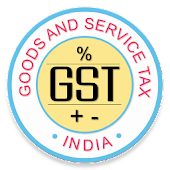 GST India - Full Guide HINDI