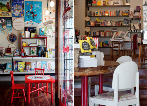 Joburg suburb voted one of the world's 50 coolest neighbourhoods