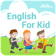 English Conversation for Kids apk