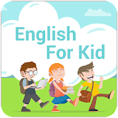 English Conversation for Kids