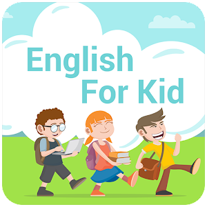 Image result for english for kids