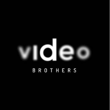 VIDEO BROTHERS logo