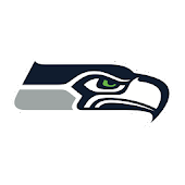 Seattle Seahawks Mobile Android APK Download Free By YinzCam, Inc.