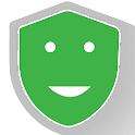 Chilla : Personal safety app icon