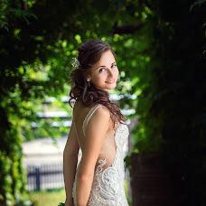 Wedding photographer Libor Dušek (duek). Photo of 25.09.2017