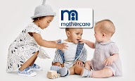 Mother Care photo 4