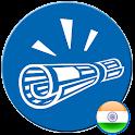 India News icon