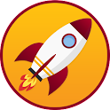 Speed Booster and Cleaner 2016 icon