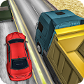 Highway Multiple Crazy: Car Racing