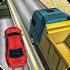 Highway Multiple Crazy: Car Racing