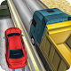 Highway Multiple Crazy: Car Racing for PC-Windows 7,8,10 and Mac