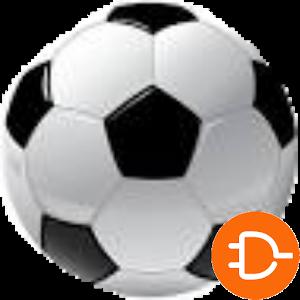Tải Death soccer game APK