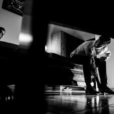 婚禮攝影師Pablo Bravo eguez(PabloBravo)。11.06.2019的照片