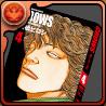 完全版CROWS4巻【林田恵】