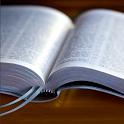 พระคัมภีร์ไบเบิล icon