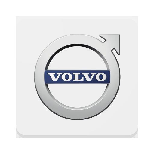 Volvo Car Financial Services Google Play Sovellukset