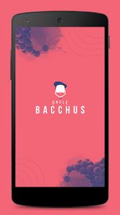 Oncle Bacchus, votre sommelier - náhled