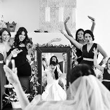 Fotograful de nuntă David Robert (robert). Fotografie la: 27.06.2017