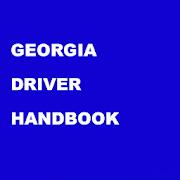 2018 Georgia Driver Handbook