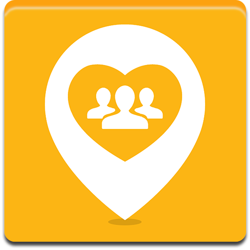 PulsePoint AED - Apps on Google Play