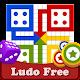 Ludo Free (game)