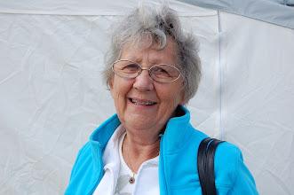 Photo: 2008 Helga Pedersen, Kerteminde Roklub