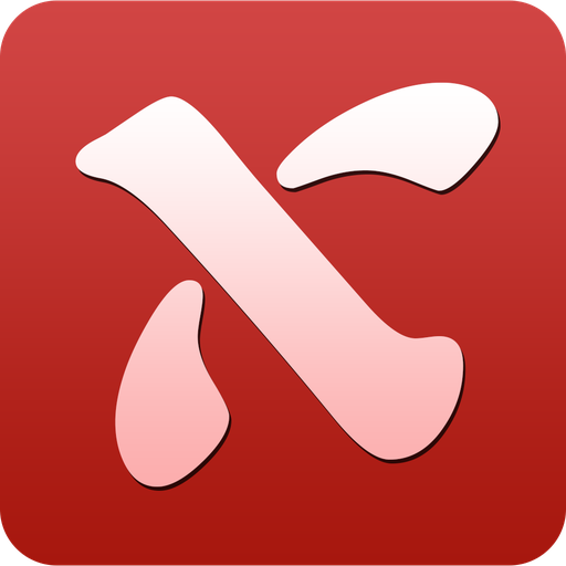 xcam app (apk) free download for Android/PC/Windows