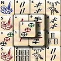 Level Up Xp Booster Mahjong 1 icon