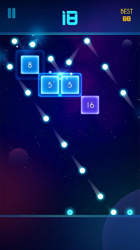 Balls Free 1.5.3028 screenshots 7