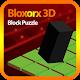 Roll The Block : Best Block Puzzle 3D APK