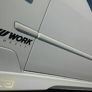 アルテッツァ SXE10 RS200 Zエディションのカスタム事例画像 Asakuraさんの2019年02月17日10:57の投稿
