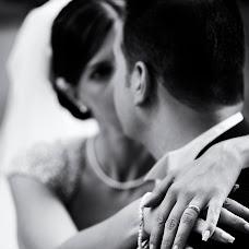 Свадебный фотограф Giuseppe Boccaccini (boccaccini). Фотография от 21.04.2017
