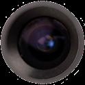 OV7670 Grabber PRO icon
