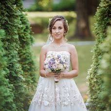 Wedding photographer Denis Pichugin (Dennis). Photo of 17.09.2014