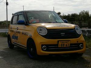 N-ONE JG2 プレミアム・ツアラー  /Lパケ4WDターボのカスタム事例画像 金ちゃん【N-ONE】さんの2019年08月12日16:00の投稿